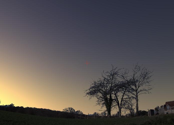P0103-paysage2-1