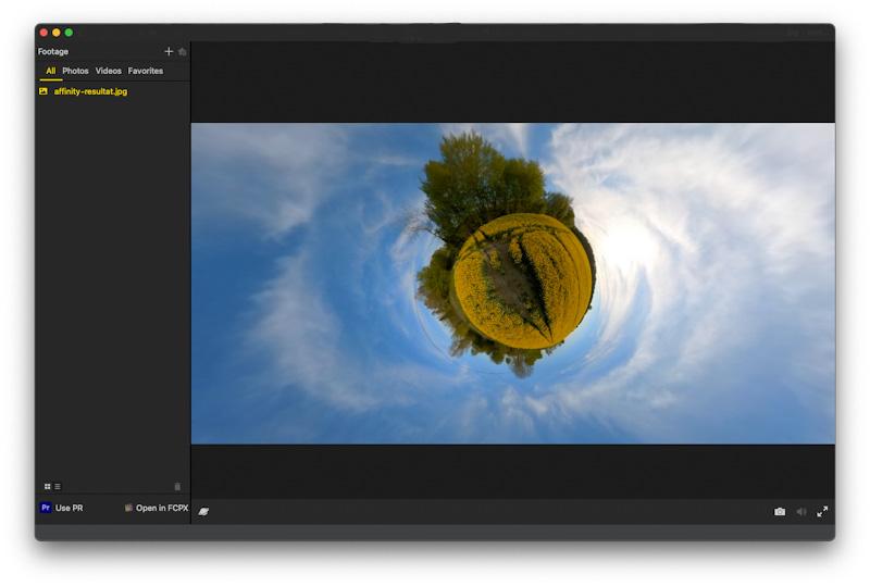 P0109 -insta360-app-planet