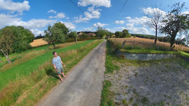 P0119-insta360-extended-selfie-stick-04