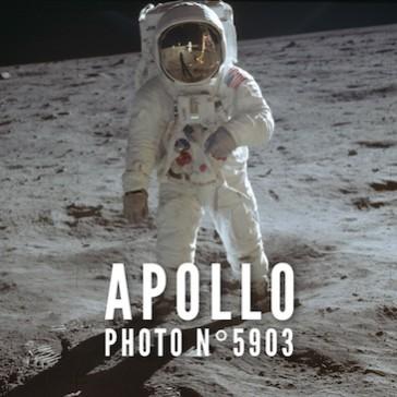Apollo – Photo n°5903