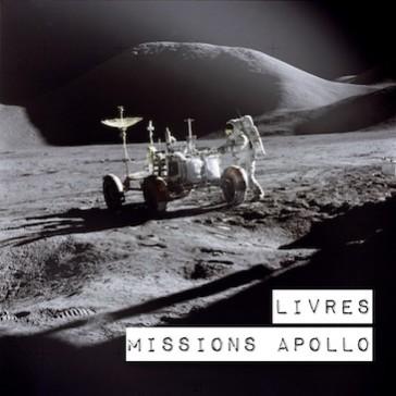 Apollo – Les meilleurs livres